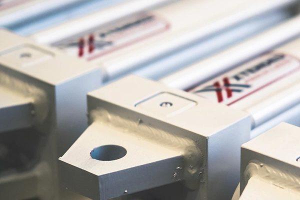 xtended-saskatchewan-hydraulic-cylinders-2