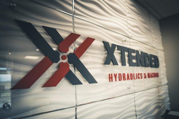 xtended-saskatchewan-hydraulic-cylinders-office-bg