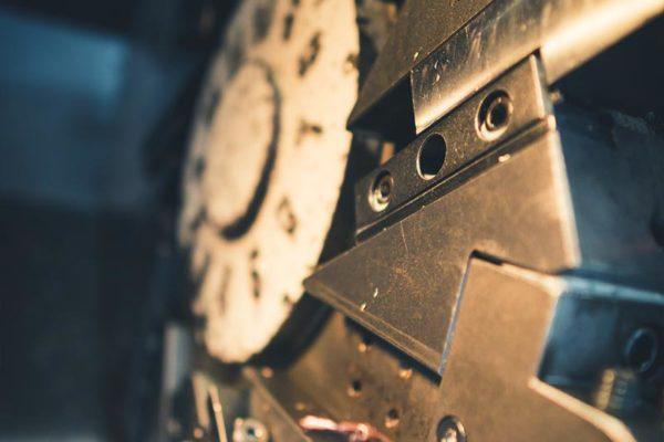 xtended-saskatchewan-machine-shop-1