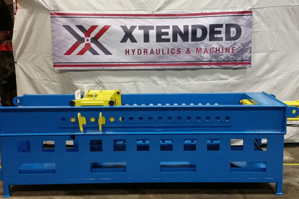 xtended-horizontal-press-3