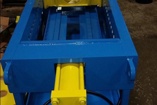 xtended-horizontal-press-6